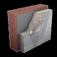 pod-mokriy-fasad